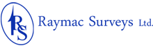 Raymac Surveys Ltd