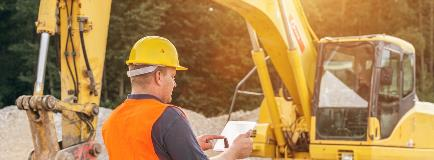 6 Ways Occupational Health & Safety Could Save Your Business