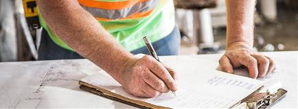 Suppliers and Contractors Must Understand the Importance of the Prequalification Process