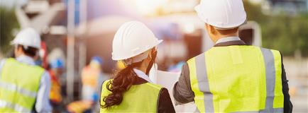 Ultimate Guide to Contractor Safety Policies