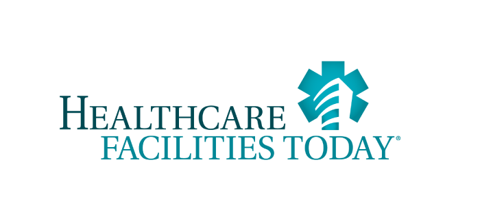 Why Supplier Financial Stability Matters to Healthcare Facility Managers