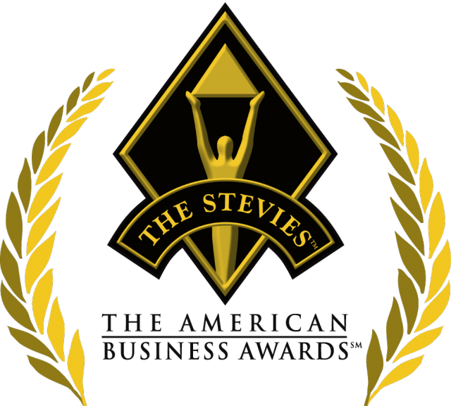 Avetta is awarded the Stevie Award for its education on Supply Chain Management through COVID-19