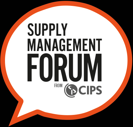 Supply Management Private Sector Forum