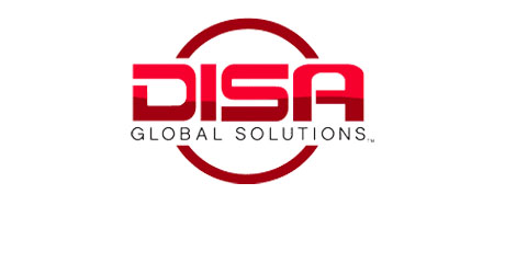 DISA offers on-site services