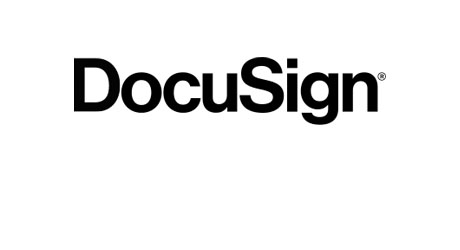 DocuSign helps organizations connect and automate
