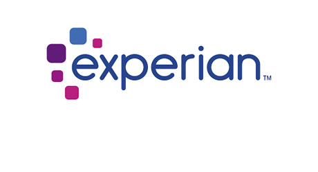 Experian is a global leader in consumer and business credit reporting and marketing services