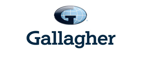 Gallagher is a global leader in insurance, risk management and consulting services