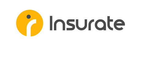 Insurate is a leading insurance technology provider that leverages data science