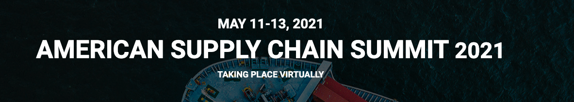 American Supply Chain Summit