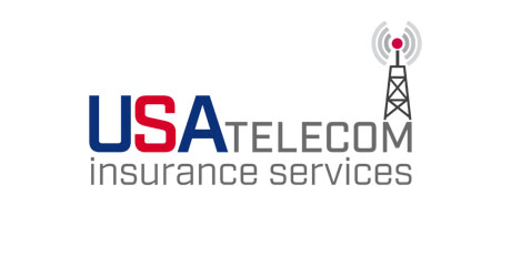 USA Telecom Insurance Services is a full service MGA