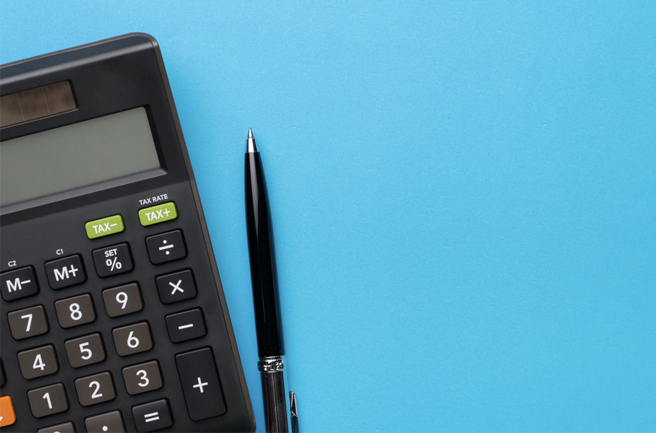 How to Calculate PPE Turnover