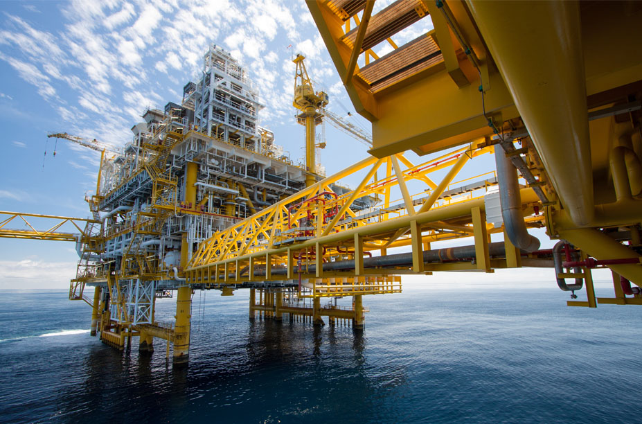 Oil and Gas Procurement Challenges