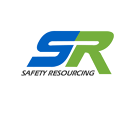 safety resourcing
