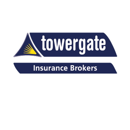 Towergate Insurance Borkers