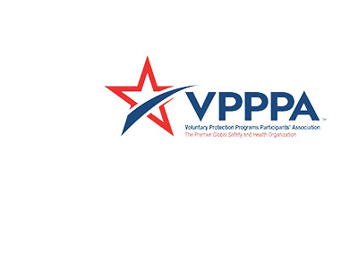 Voluntary Protection Programs Participants' Association