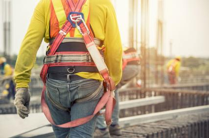 Workplace Health and Safety: Mental Health