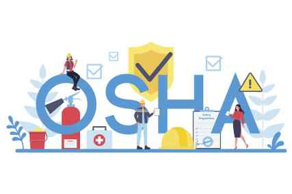 the key difference between OHSAS 18001 vs. ISO 45001