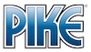 Pike Electric Logo