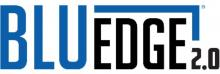 Blue Edge Logo